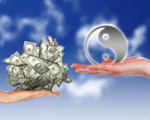 money-yin-yang-300x240